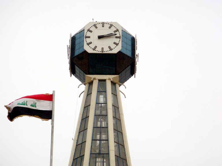 Perrot Tower Clocks Manufacturer Special Clocks Astronomical Clocks Illuminated Clocks Pendulum Movements For Pendulum Artclocks